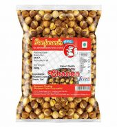 Panjwani's Brown Chana : 200 gms
