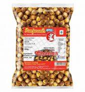Panjwani's Brown Chana : 200 gms