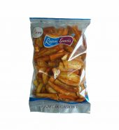 Rajam Chilli Banana Chips -100g