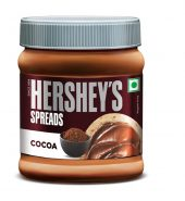 Hershey Spreads, Cocoa, 150g