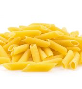 Penne Pasta Loose – 500g