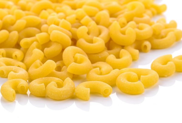 Elbow Pasta