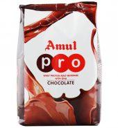 Amul Pro – 500 gms