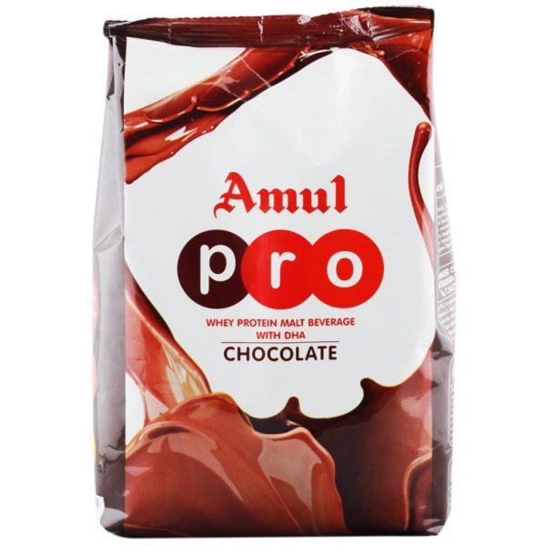 Amul Pro