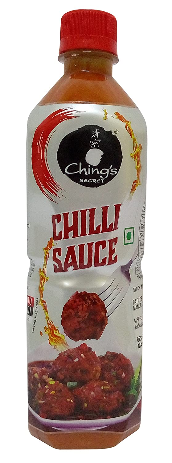 ching red chilli