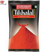 Everest Tikhalal – 100g