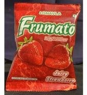 Lonavla Red Frumato Pulpy Fruit,