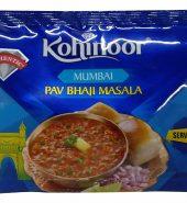 Kohinoor Mumbai Pav Bhaji Masala, 15 g