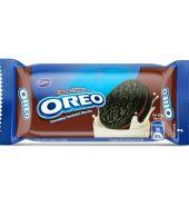 Cadbury Oreo Chocolate Creme Biscuit, 50g