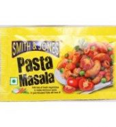 Smith & Jones pasta masala 9g