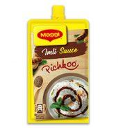 Maggi Sauce – Imli Sauce, 90g Pack