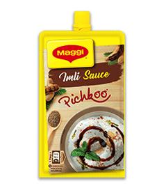 MAGGI Pichkoo Imli Sauce