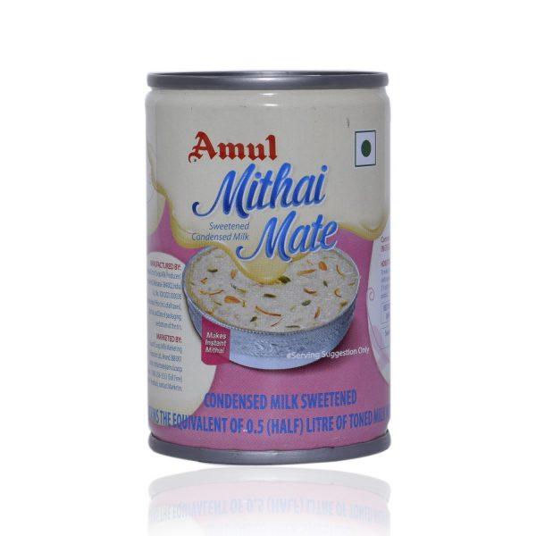 Amul Mithai Mate, 400g