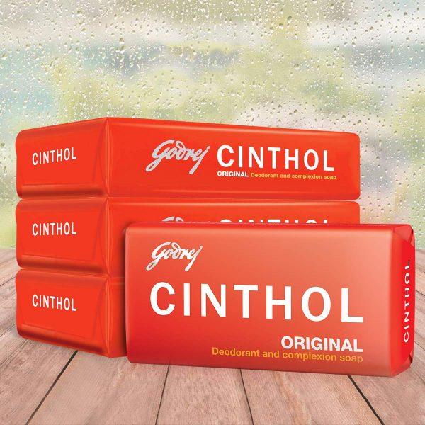 cinthol original