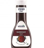 Veeba Sauces, Barbeque Sauce, 330g